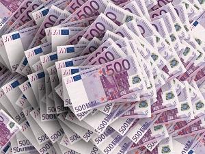 veel geld winnen in het casino