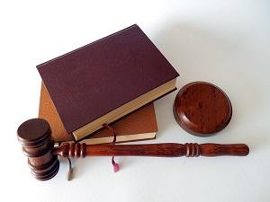 wetgeving kansspelen