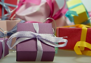 cadeautips casino-arrangement