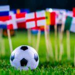 Meer toezicht tijdens WK op online kansspelen