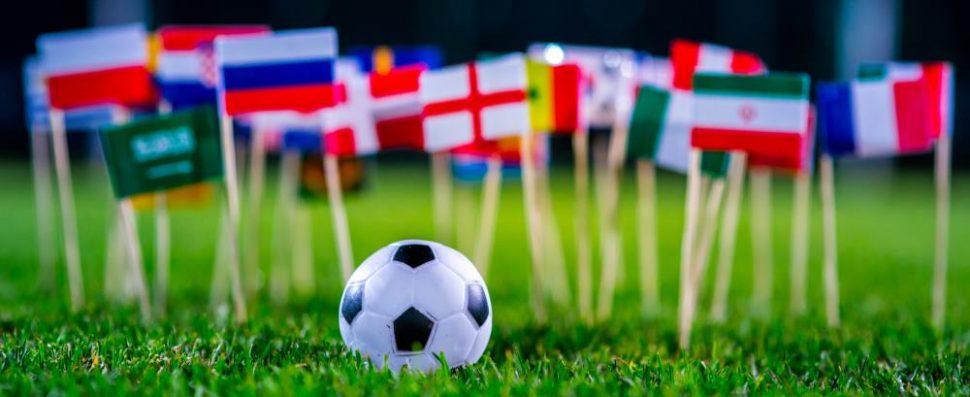 10 winnaars wk voetbal