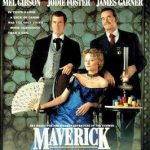 Casino.nl film Maverick 1994