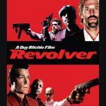 Casino.nl film Revolver 2005