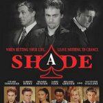 Casino.nl film Shade 2003