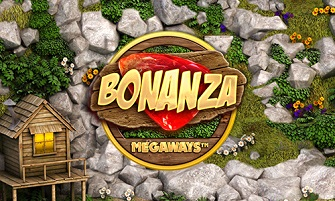 Online Bonanza Megaways spelen