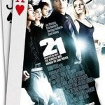 casino.nl casino films 21 twenty one