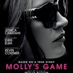 casino.nl casino films Molly-s Game