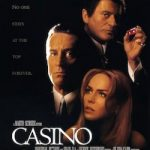 casino.nl casino films casino 1995