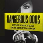 casino.nl casino films dangerous odds