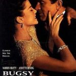 casino.nl film Bugsy 1991