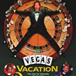 casino.nl film Vegas Vacation