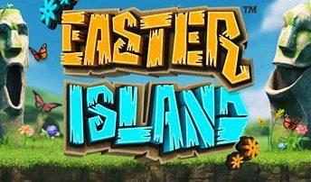 Online Easter Island spelen