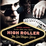 High Roller: The Stu Ungar Story (Stuey) (2003)