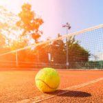Grootschalig internationaal onderzoek naar matchfixing in tennis