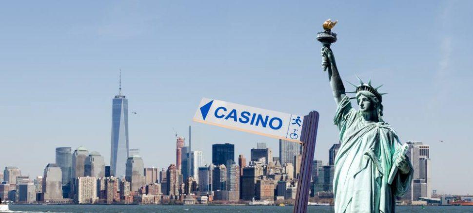 casino.nl casino bestemmingen Amerika