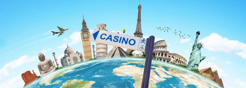 casino.nl casino bestemmingen overzichts pagina