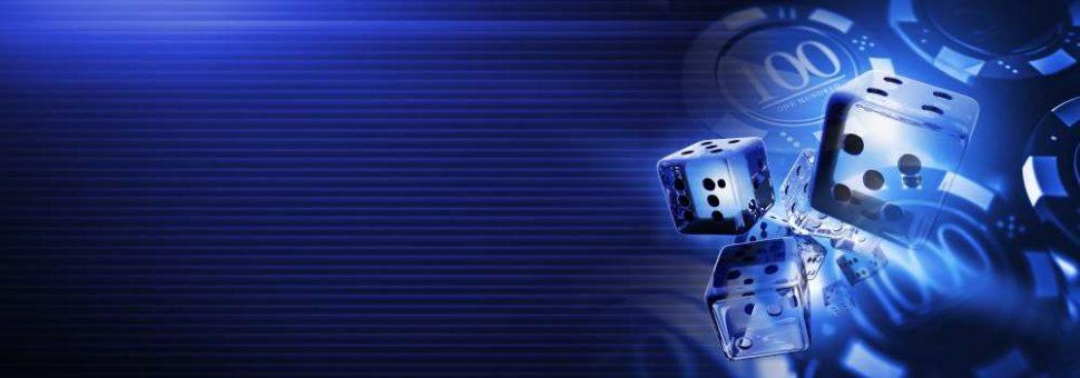 casino.nl innovatie huisvoordeel housedge