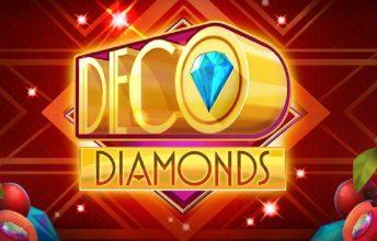 Online Deco Diamonds spelen