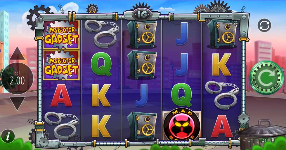Euro palace casino free spins