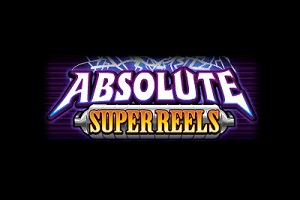 Online Absolute Super Reels spelen