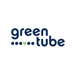 Spelontwikkelaar: Greentube