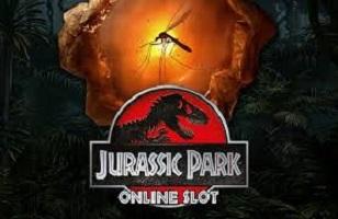 Online Jurassic Park spelen