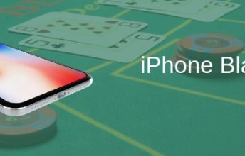 Casion.nl Blackjack iPhone trucs tips