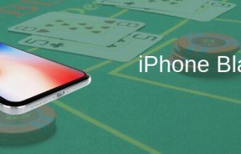 Casion.nl Blackjack iPhone trucs tips