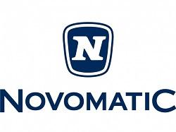 Spelontwikkelaar Novomatic Group