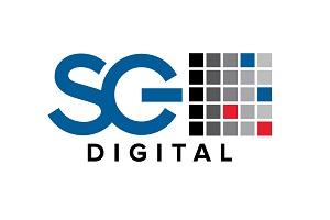 Spelontwikkelaar SG Digital