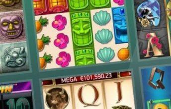 casino.nl gokkasten videoslots jackpotslots overzicht