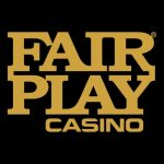 Casino.nl Fairplay Casino hallen Nederland