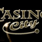 casino city logo