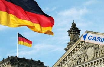 Casino.nl informatie over gokken in Duitsland tijdens corona / covid-19