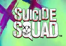 Online Suicide Squad spelen