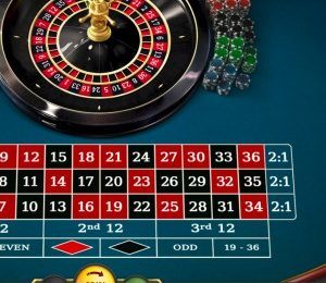 casino.nl red tiger european roulette spelreview featured image