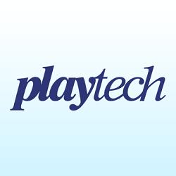 Spelontwikkelaar: Playtech