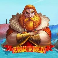 Online Erik The Red spelen