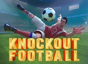 Online Knockout Football spelen