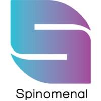 Spelontwikkelaar Spinomenal