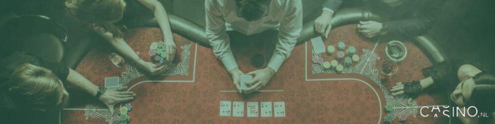 casino.nl poker spelen