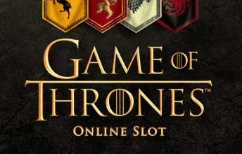 Online Game of Thrones spelen