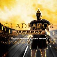 Online Gladiator spelen