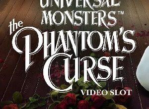 Online Phantom's Curse spelen