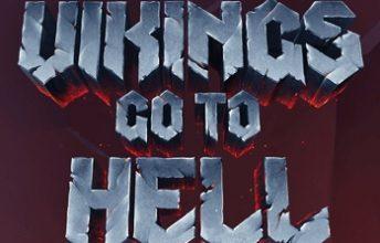 Online Vikings Go to Hell spelen