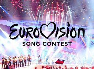 Wedden op Songfestival 2019: concurrenten van Duncan Laurence