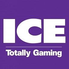 ICE 2019 in Londen: hét iGaming-event van het jaar