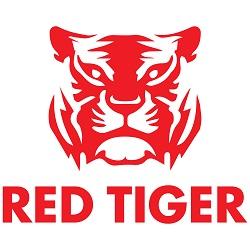 Spelontwikkelaar: Red Tiger Gaming