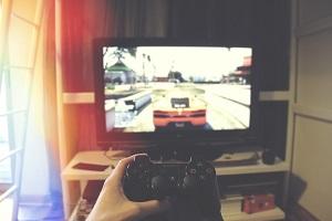Relatie tussen gamen en gokken: in VK willen ze opinie van de speler