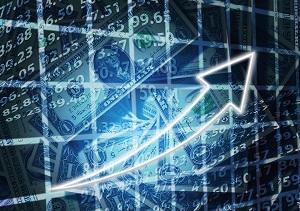 Schommelingen in beurswaarde iGaming bedrijven